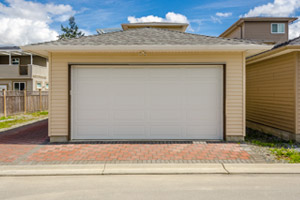 5 Questions To Ask When Hiring A Garage Door Service Sherwood Park